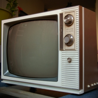 What's on TV? 70s