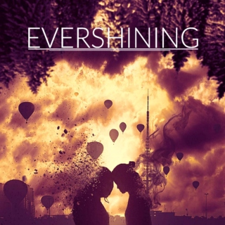 Evershining, vol. 2