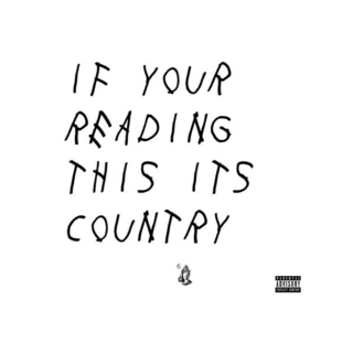 Taylor's Starters Guide to Country