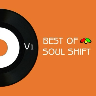 Best Of Soul Shift V1