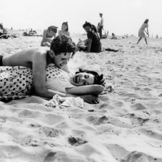 'Paint the World You Need to See'