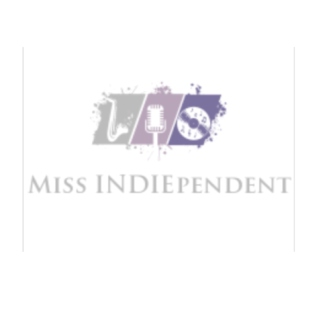 Miss INDIEpendent - E2