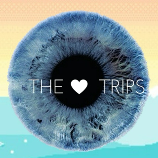 The Trips