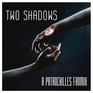 Two Shadows