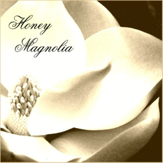 Honey Magnolia