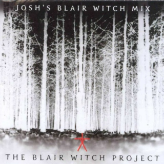 Blair Witch Mix