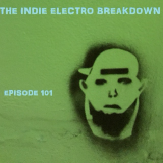 The Breakdown Episode 101