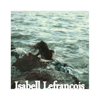 Isabell Lefrancois;