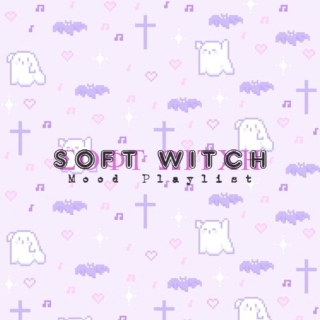 ☯✞follow for more soft witch✞☯