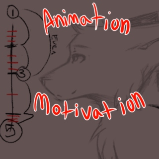 Animation Motivation