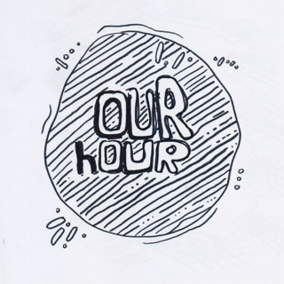 Our Hour