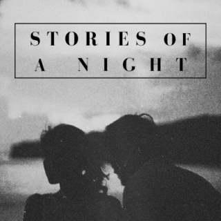 Stories of a Night