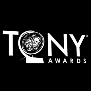 Tony Winners