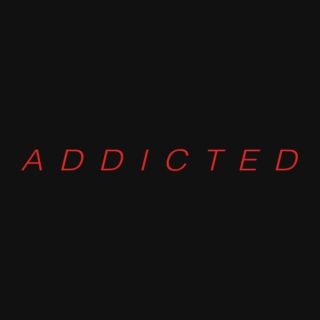 Luv & Hip Hop Vol. I: Addicted: The Side Chick Chronicles