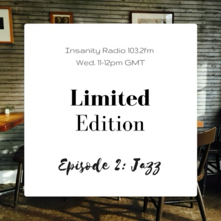Limited Edition: Episode 2