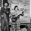 Old Time Country II