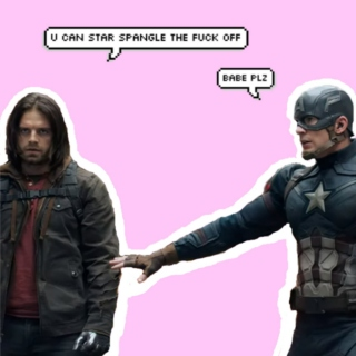 Absolut/Stucky/Trash™