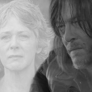 Caryl: God Only Knows