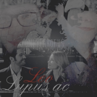 """Lupus-ac-Leo [+1] 