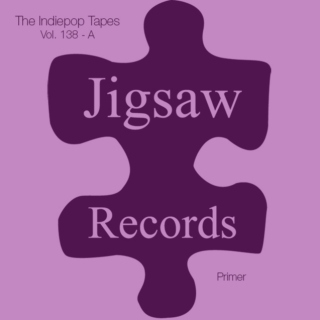 The Indiepop Tapes, Vol. 138: A Jigsaw Records Primer