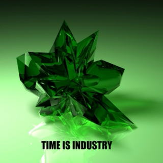 Time Is Industry