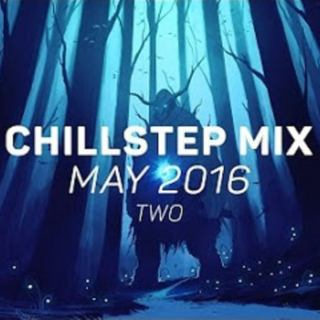 Chillstep Mix Vol. 2