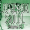 Jukebox Soul Volume 11