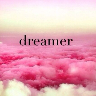 Dreams & Love