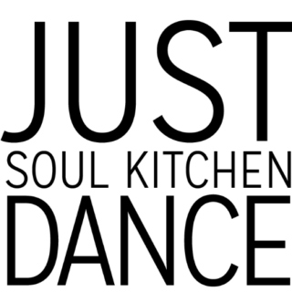 Soul Kitchen Dance • Wednesday May 18th, 2016