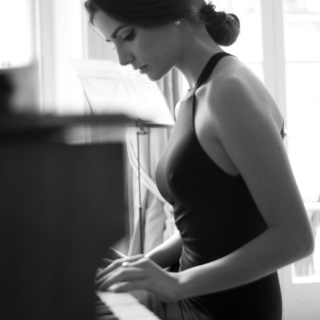 Beautiful Piano - The Ultimate Piano Playlist