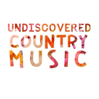 Undiscovered Country Music