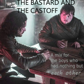 The Bastard and the Castout