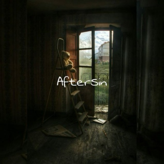 AfterSin