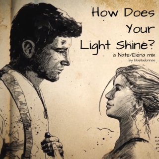 How Does Your Light Shine?