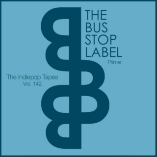 The Indiepop Tapes, Vol. 142: The Bus Stop Label Primer