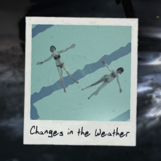 Changes in the Weather
