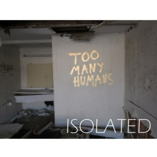 06. Isolated