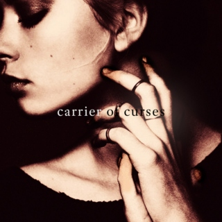 Carrier of Curses - A Persephone Playlist