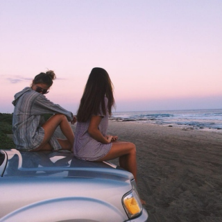 ultimate summer mix
