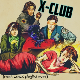 ⊗ x-breakfast club! ⊗