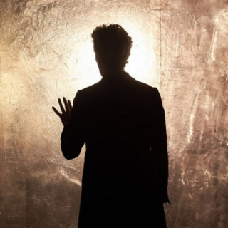 12th Doctor Inspired Playlist