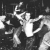 Western Civilization, Meet the Decline: A Selection of Early (Angry) Punk and Hardcore