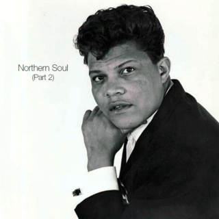Northern Soul (Part 2)