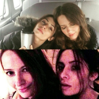 Root x Shaw - No One's Gonna Love You More Than I Do