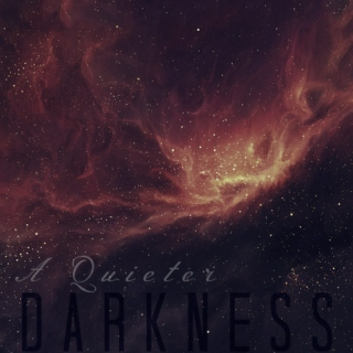 A Quieter Darkness