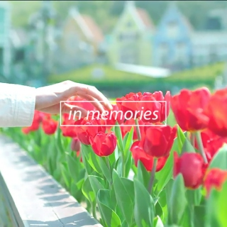 In Memories ~ (mostly) piano kdrama instrumentals