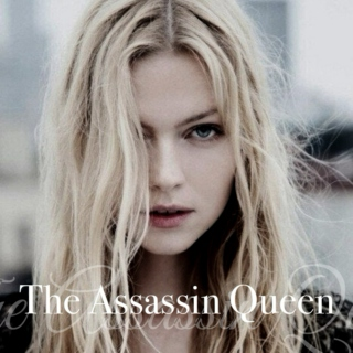 Meet the Assassin