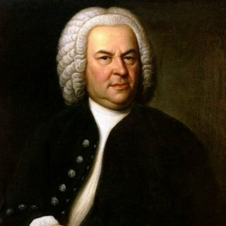 Classical Intro: Bach