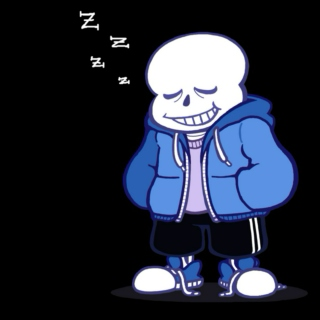 A Sans Playlist that isn't Pure Edge nor unrelated memes