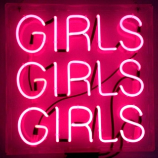 girls like girls